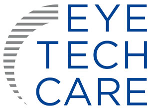 Eye-Tech-Care